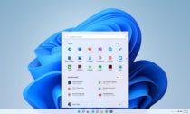 Microsoft Windows11