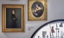 Musée Carnavalet v Paříži od ateliéru Snøhetta
