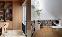 Přístavba kanceláře ve Vysokém Mýtě od ateliéru Prokš Přikryl architekti-kancelare-ve-vysokem-myte-8