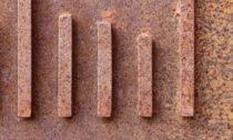 Kaplička Čtyř svatých od ateliéru Ti2 architekti