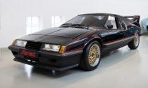 Původní verze Škoda Ferat