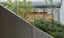 Yoga Garden & Art Gallery Brno