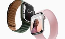 apple-watch-series-7-0
