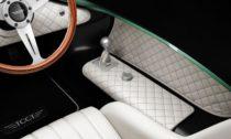 Pininfarina Classic Car Simulator pro TCCT