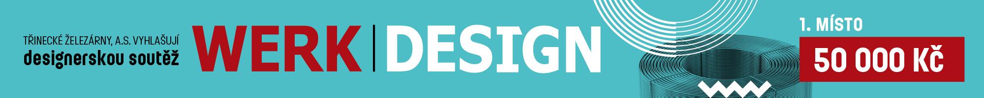 Werk Design 2018