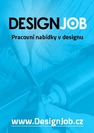 DesignJob.cz