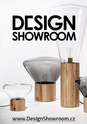 DesignShowroom.cz