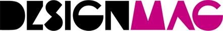 DesignMagazin.cz - Nejčtenější on-line design magazín v ČR