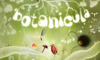 Hra Botanicula od Amanita Design