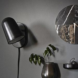 Kvalitní a lehce nastavitelné lampy Bureau